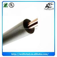 color foam pipe insulation , calcium silicate pipe insulation , pvc pipe insulation wrap