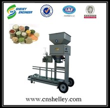coal packing machine/25KG packing machine
