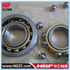 Universal bearing parts 7215B metal ball bearing high demand in market