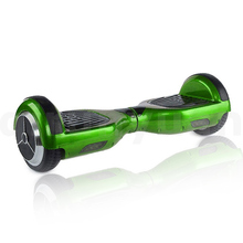 Outstanding quality smart drifting scooter tuning,foot scooter