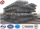 Q235/Q345 ou ângulo estrutural equivalente bar
