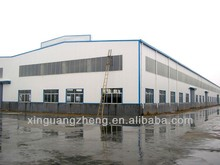 Archives and Warehouses Storage System Vertical Structures Medium Duty Steel Shelving Factory Supplier1150