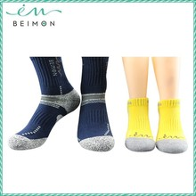 Manufacturer most popular products Pack of Two Footsie Socks of high quality