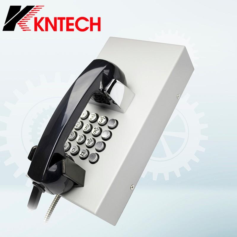 Emergency SecurityKNZD-05.jpg