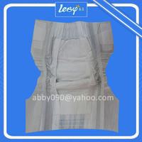 Baby Girl Diaper Covers, Baby Diaper Pants