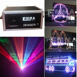 Free Shipping animation christmas laser light show rgb laser light expensive price,laser projectors for christmas