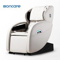 L shape massage chair/4D Massage Chair/2015 Best 3D L shape and Slide Zero Gravity massage chair