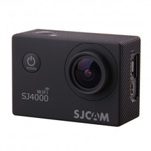 Hot New Products For 2015 , Camera Sport Action ,WIF Cam DV SJ4000
