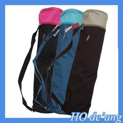 Hogift Factory Mat Yoga Bag Gym Pocket Travel Holder Waterproof Tote Bag