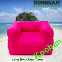 High quality lightweight folding outdoor reclining rattan chair,High quality costco outdoor lounge chair