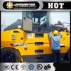 Diesel Road Roller, Three Wheel Road Roller XCMGXP163 16 ton