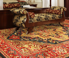 hotel use Axminster carpets patterns modern carpet for ballroom