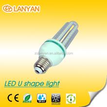 new design Factory Sale High Power 20-120W E27/ E40/B22/E24 led lamp foto model indonesia bugil panas telanjang seksi