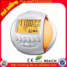 Trending Hot Products Unique Alarm Clocks