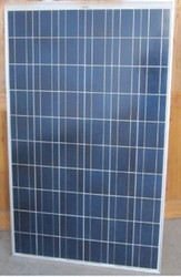 Good quality and high efficiency pv solar panel solar panel price pakistan solar panel manufacturer in china