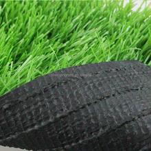 Football court artificial grass Outdoor futsal flooring turf