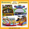 Show Jumping jumps Manufacturers,Inflatable toys for kids