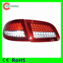 Cheapest !!! best selling products car accessories for hyundai santa fe daylight running leds