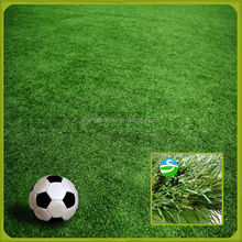 Newly Design Sport Field Used Mini Football Artificial Grass