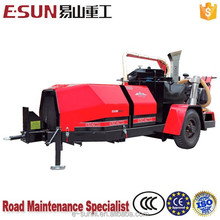 ESUN CLYG-TS500II asphalt road crack filling machine