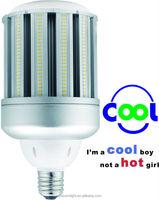 led corn light 80w for highbay fixture garden light