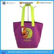 Free Shipping Women's Handbags Satchel Tote Shopping Bags