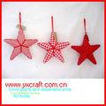 corona de Navidad la decoración de Navidad de Santa