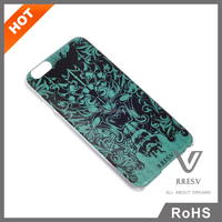 Mobile phone case manufacture with factory design phone case for iphone 6 6s