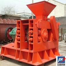 Coal and charcoal briquette machine/lignite briquette machine/briquette machine for coal powder