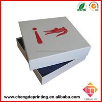 Custom Perfume Box Packaging Wholesale
