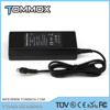 2015 Hot Selling laptop adapter Genuine Laptop adapter for Samsung