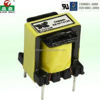 landscape lighting usage power transformer price