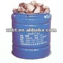 HIgh W percentage ferro tungsten ore FeW75