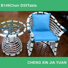 bedroom rattan chair set/elegant bedroom sets/french bedroom set