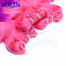 Hair Color Wholesale Hair Color Chart 3 Tone Color Ombre Hair