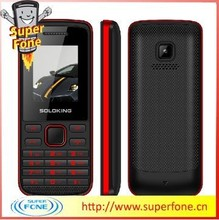 Hot selling 1.8 inch V9 cheap cell phones for sale best cell phone deals