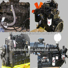 BLK DIESEL HIGH QUALITY DIESEL ENGINE PARTS CONSTRUCTION MARINE GENSET MOTOR COMPENSATOR,BRK PST LASH 3076455 FOR CUMMIN
