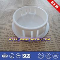 Custom made high temperature food grade bottle plastic cap