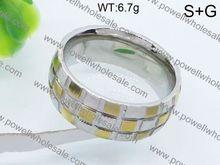 Hot Jewelrywholesale 3 carat diamond ring price