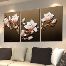 3D interior painting factory, brand painting factory, luxury painting factory