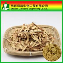 Supply natural Liquorice root extract powder, Glycyrrhizic acid 98%, Licochalcone A powder