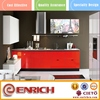 /product-gs/2015-hot-sell-design-l-shaped-kitchen-cabinet-60017173026.html