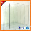 4mm 5mm 5.5mm 6mm 8mm Hard coated low-e glass