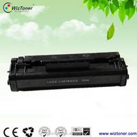 Laser printer compatible toner cartridges HP 3906A