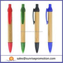 Office & School Pen Use carved wood pen