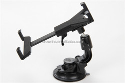 Universal 7~10.1 inch car cup holder Car stand car mount holder