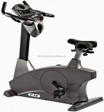 free weight gym equipment, play gym equipment, sponges for gym equipment