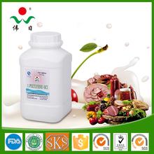 wide range natural food preservative polylysine for sausage