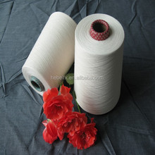 buyers of yarn stocklots weaving yarn