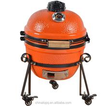 no smoke mini portable charcoal grill